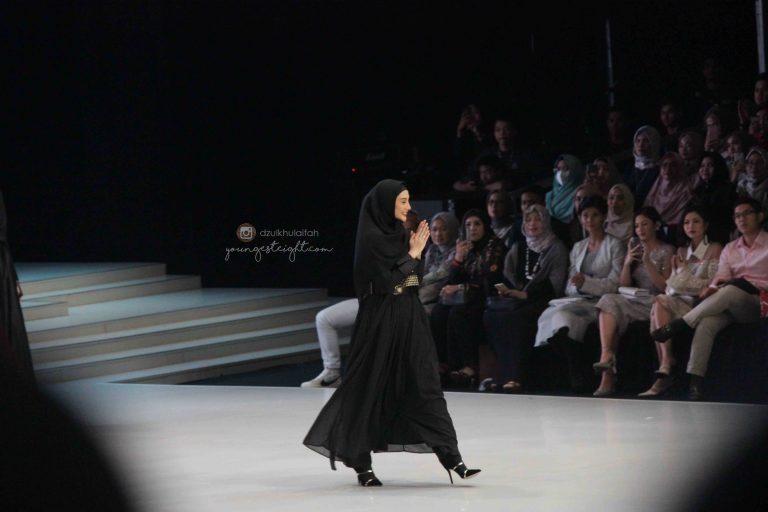 indonesia fashion wear