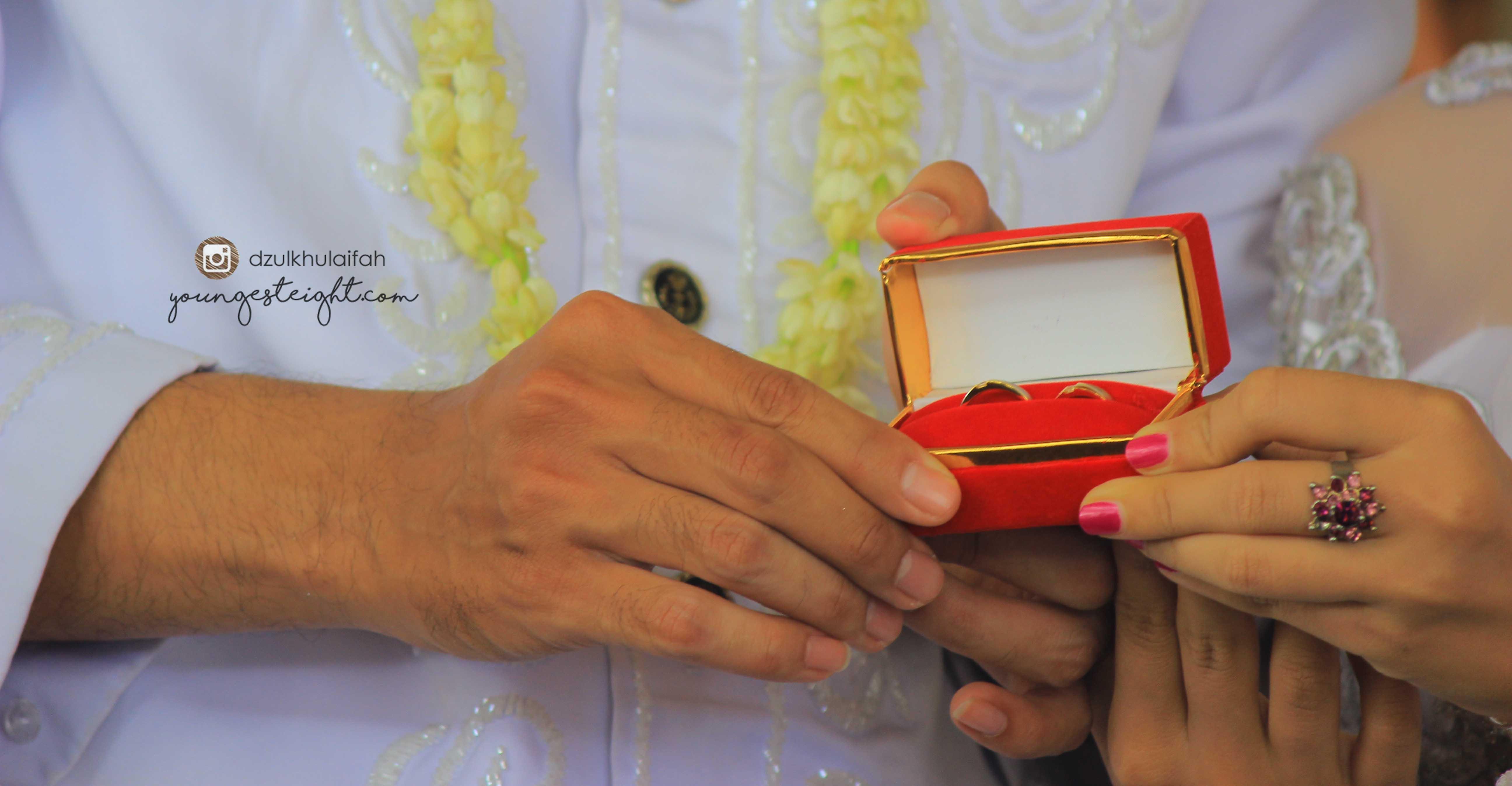 pernikahan-sederhana-1