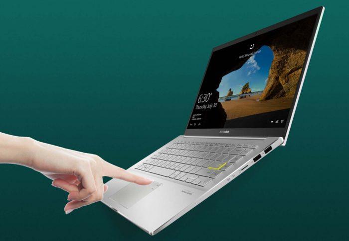 Tips : Memilih Laptop Sama dengan Mencari Jodoh – Review ASUS VivoBook S14 (S433)