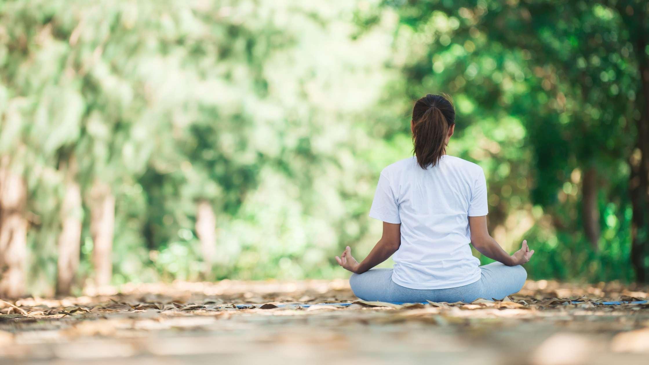 Membasuh Luka Pengasuhan atau Inner Child Negatif