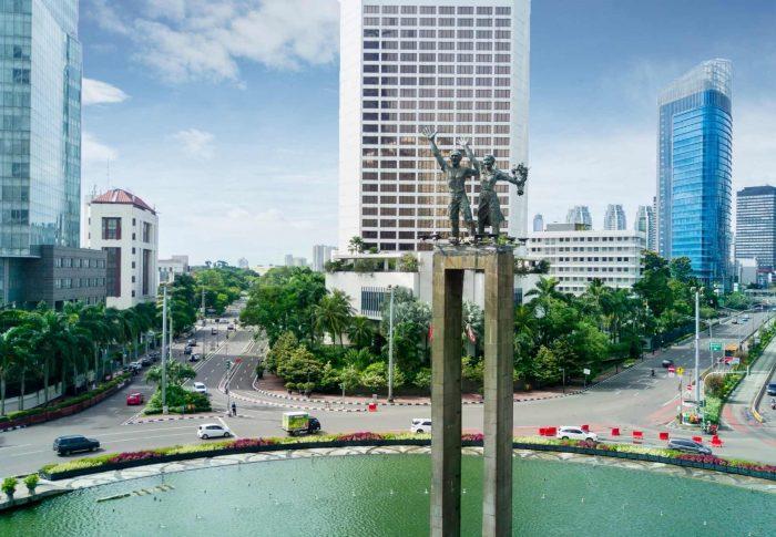Si Bungsu yang Ingin Merantau ke Jakarta