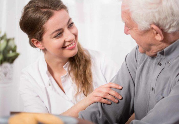 Apakah Demensia Alzheimer atau Pikun Bisa Diobati?