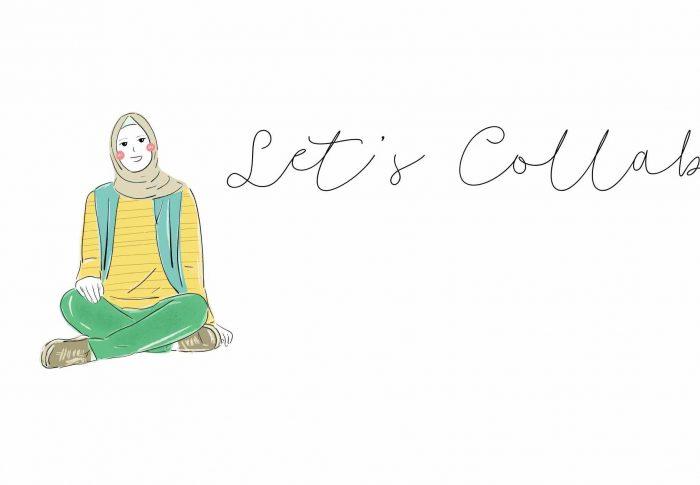 Dear Saya, yang Tidak Bisa Menggambar