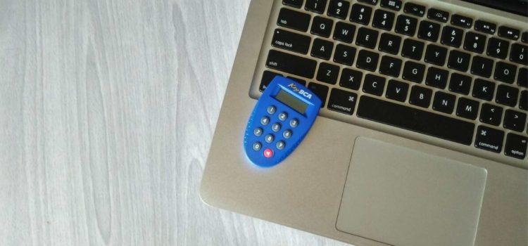 Token Internet Banking Terblokir, Apa Solusinya?